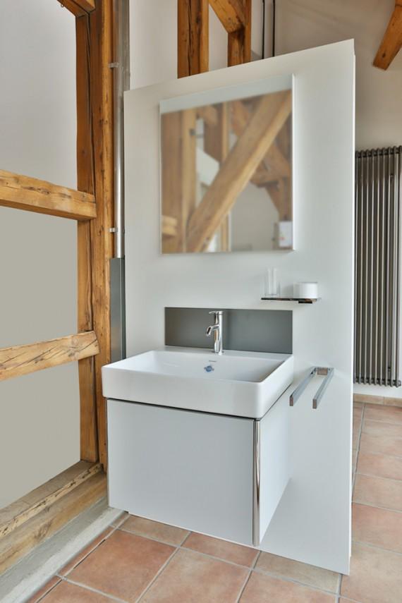 Ihr neues Bad, Ihre neue Heizung und Ihre neue Küche aus ...